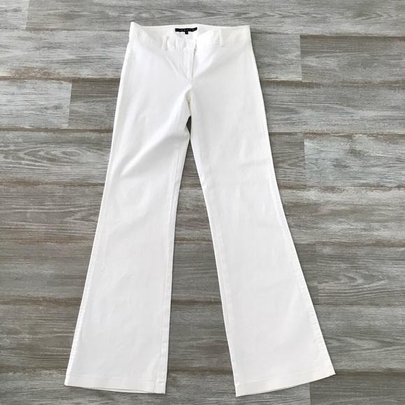 b620935098 ... White Pants CLOSET CLOSING! M_5ac3c5ce1dffdaa3c8d50f5b